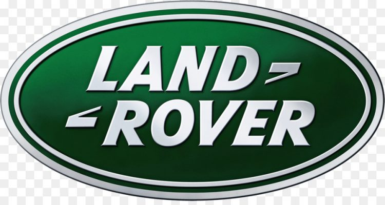Land Rover 750x400 - Bảng Giá Xe Land Rover Tháng [hienthithang]/[hienthinam]