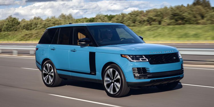landroverrangerover 1616429944 2021 750x375 - Bảng Giá Xe Land Rover Tháng [hienthithang]/[hienthinam]