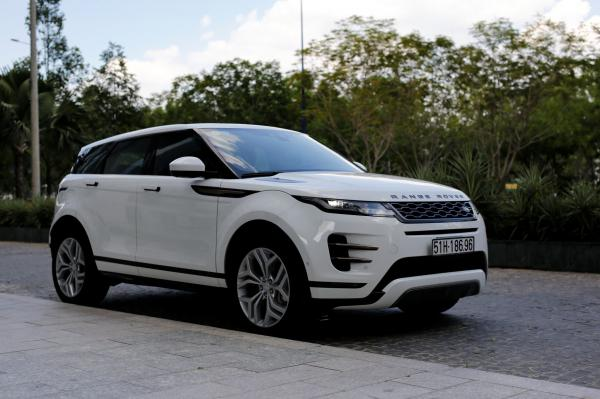 tnevoque tabf 2021 - Bảng Giá Xe Land Rover Tháng [hienthithang]/[hienthinam]