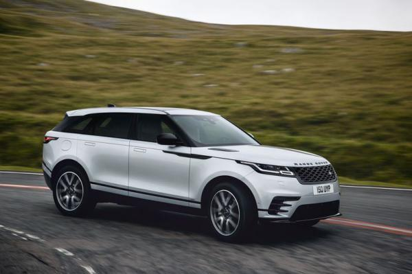 velar7 vifo 2021 - Bảng Giá Xe Land Rover Tháng [hienthithang]/[hienthinam]